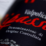 Italian DOC