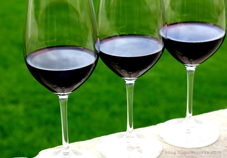 3 glasses 2