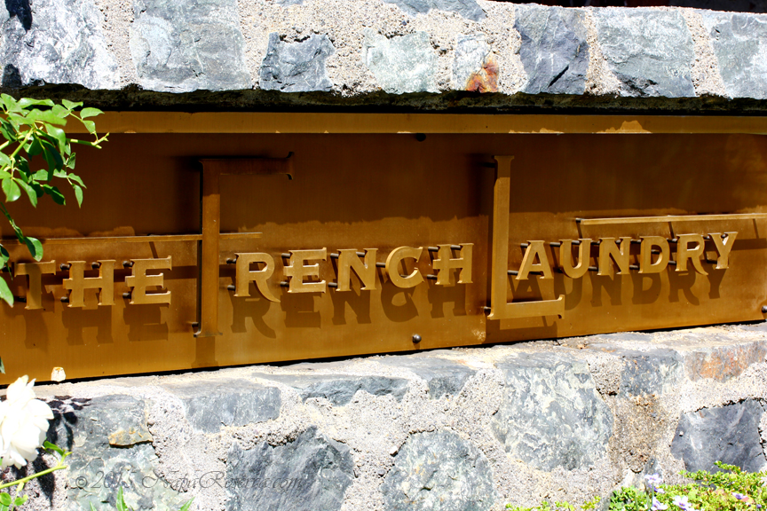 French Laundry S