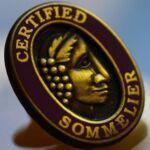 Napa Reserva & WineSom.com